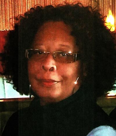 Ester Mae Levy