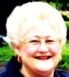 Dorothy Hardison Porter