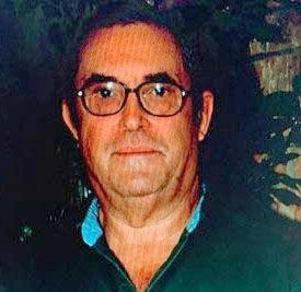 Richard Wesley French