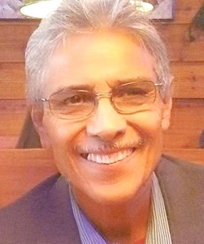 Blas Juarez