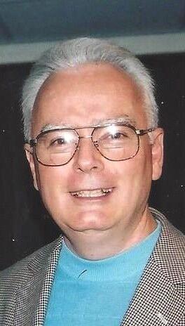 William F. (Bill) Smith