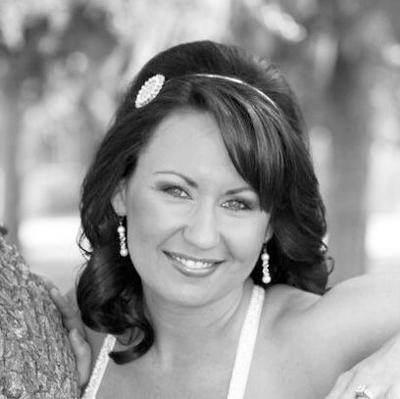 April Lee Randi | Obituaries | baytownsun com