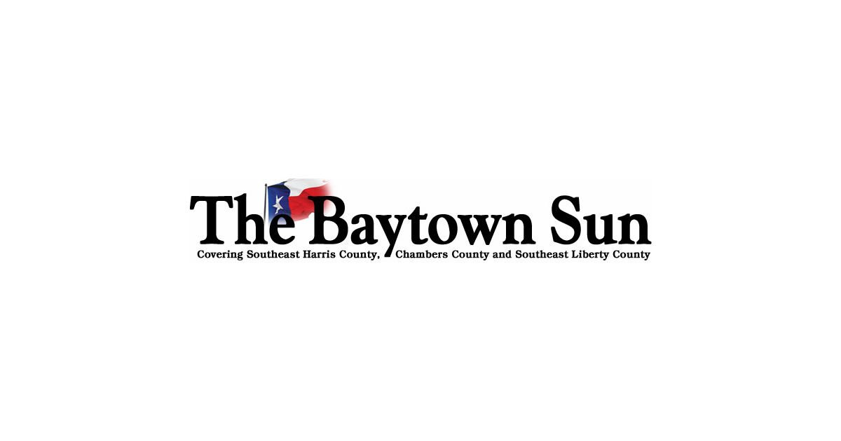 baytownsun.com: Asian stocks follow Wall Street higher after tech gains