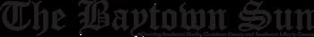 BaytownSun.com - Advertising