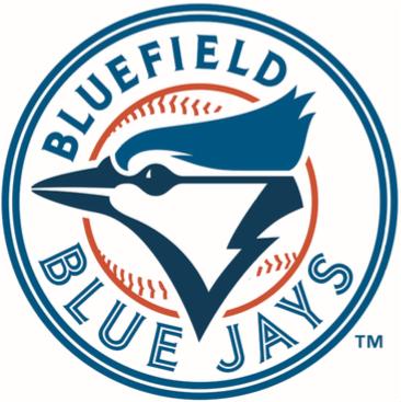 Bluefield Baseball Club...