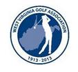 West Virginia Golf Association...