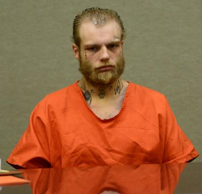 Judge finds probable cause in first-degree murder case
