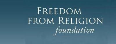 Freedom from Religion Foundation
