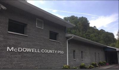 McDowell PSD