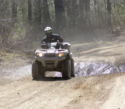 ATV10.jpg