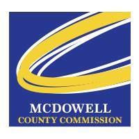 McDowell County Commission