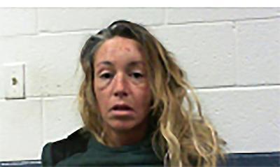 Roena Cheryl Mills, 41,