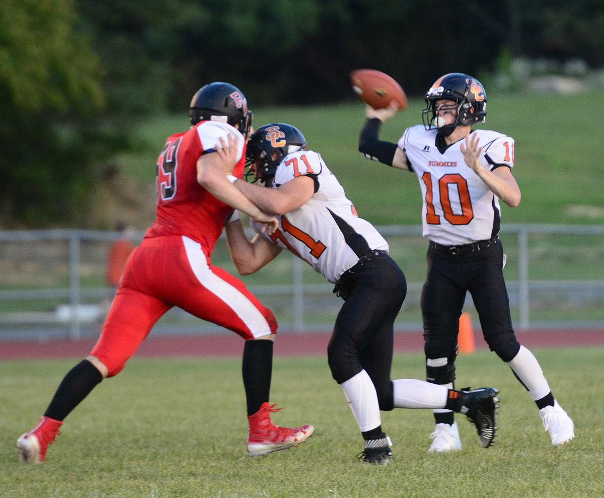 PikeView football01.JPG