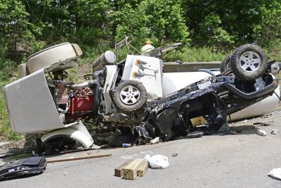 A1 wreck.jpg