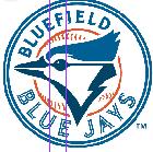 Bluefield Blue Jays...