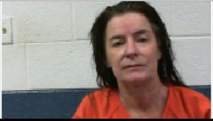 New details brought forth: Woman to face grand jury for allegedly shooting husband