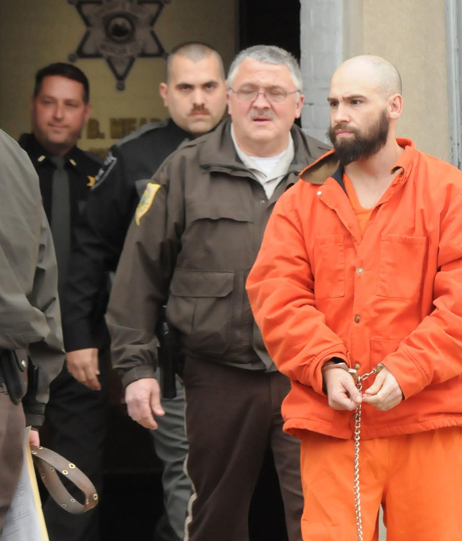 Mercer County Grand Jury indictments   News   bdtonline com