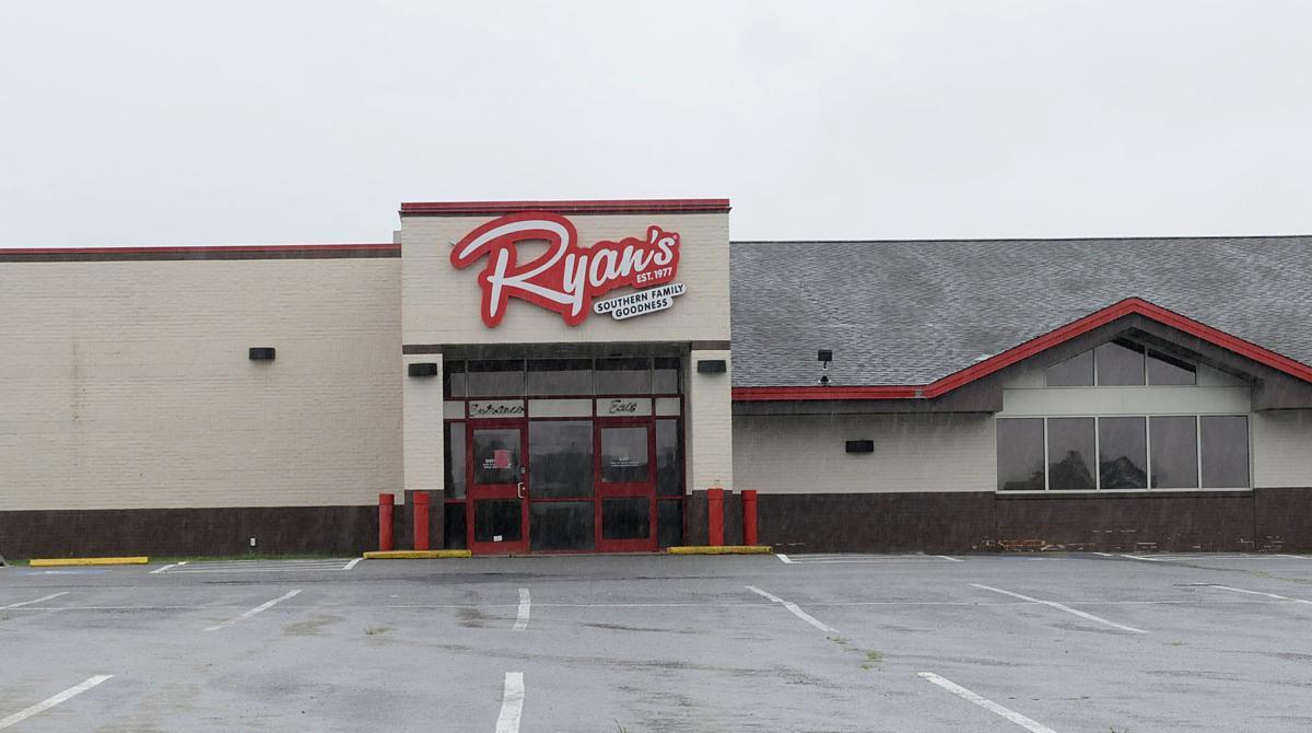 Off The Market Ryan S Restaurant Sold News Bdtonline Com