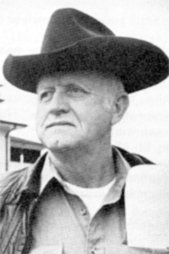 Arthur M. Ratliff Jr.