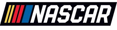 NASCAR...