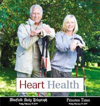 2017 Heart Health