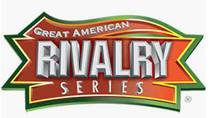 Great American Rivalry Series...