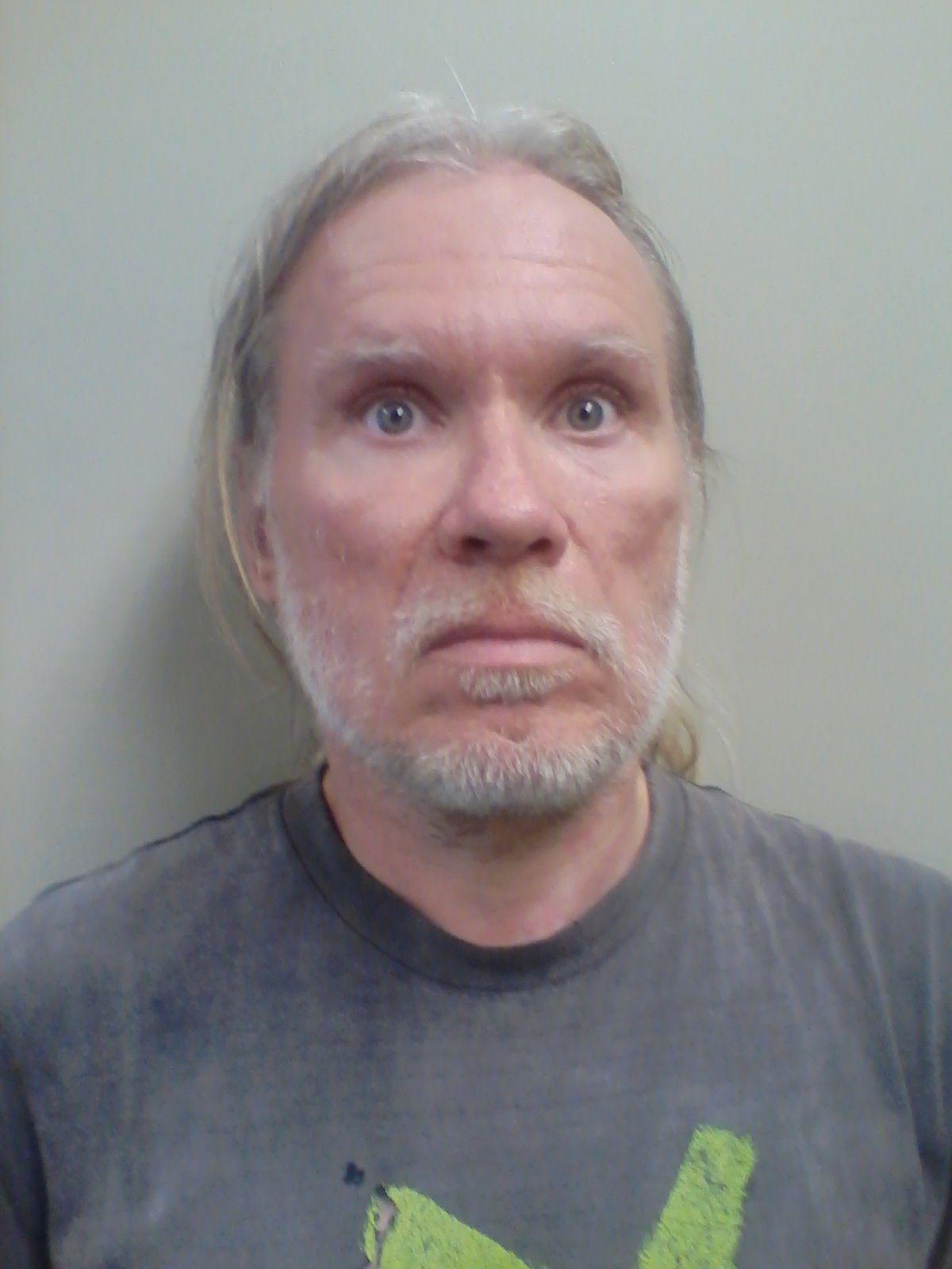 wv sex offender registry mercer co in Lexington