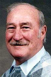 Howard Sturges
