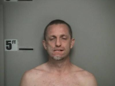 Man arrested on drug charges in Buchanan County | Multimedia