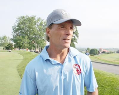 Doug Flutie committed to helping those in need | Sports
