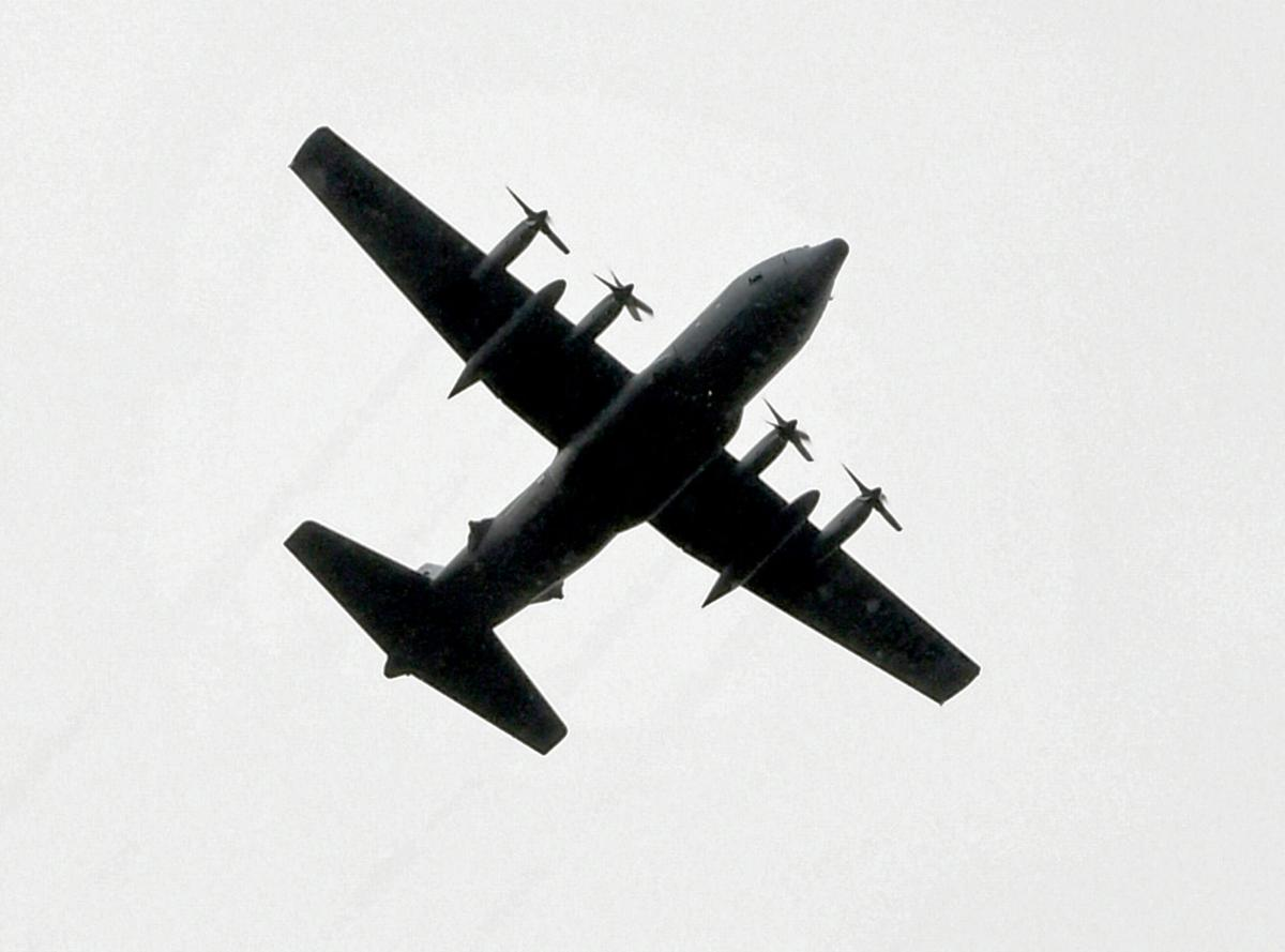 Plane over BRMC .jpg