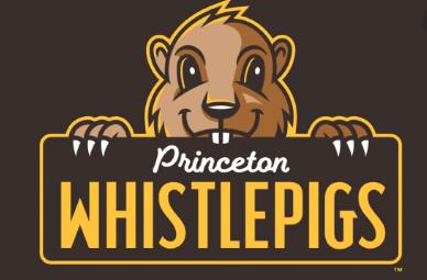 Princeton WhistlePigs...