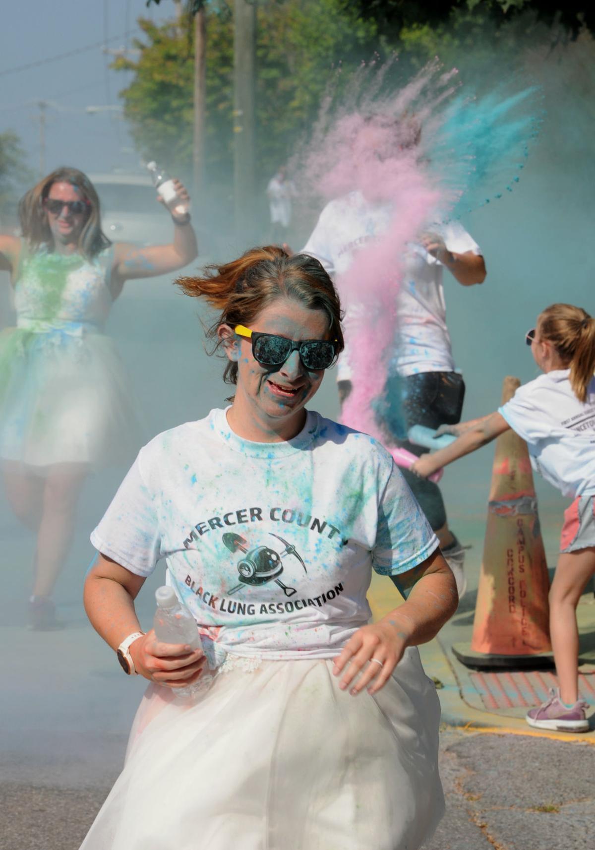 A1 Color Run 2 .jpg