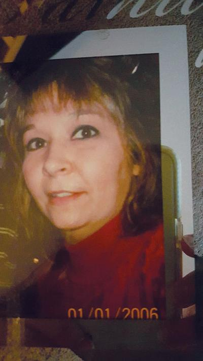 Cantrell family hopes for justice in unsolved murder case of
