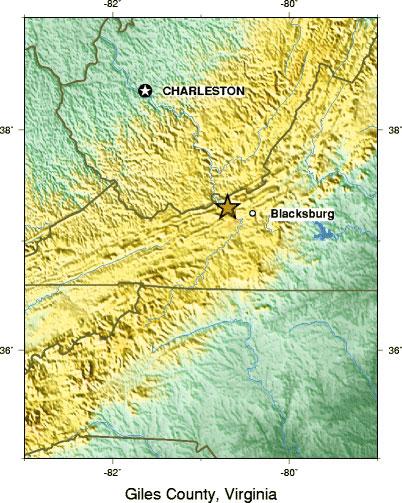 05-Virginia.jpg