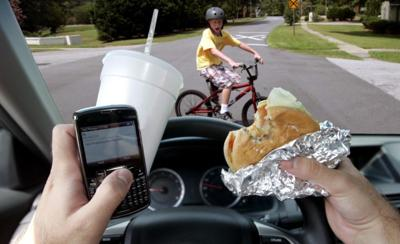 distracted-driving.jpg