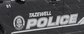 Breaking News (Tazewell Police Department)