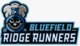 Bluefield Ridge Runners...