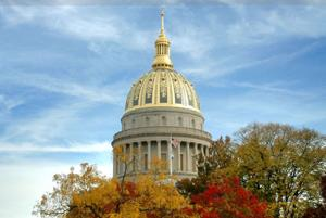 3,100 West Virginians file for jobless aid as virus surges