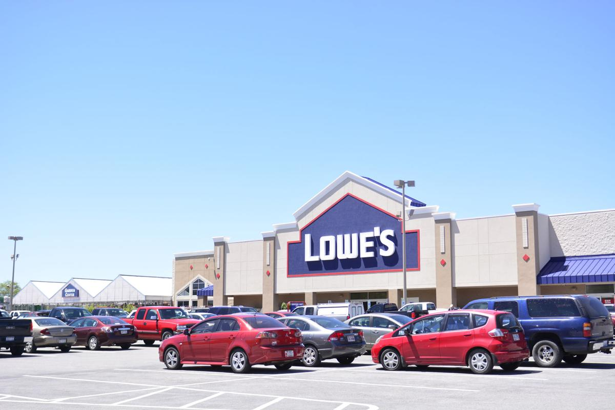 Lowe S Implements New Staffing Model No Plans To Close Local