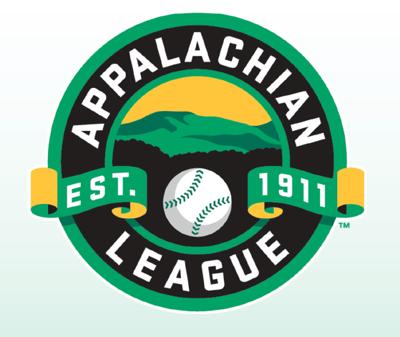 Appalachian League...