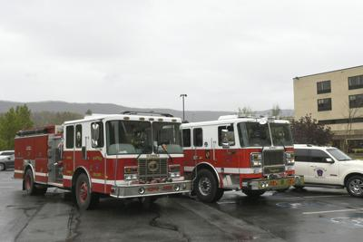 Members of the Bluefield Fire Department.jpg