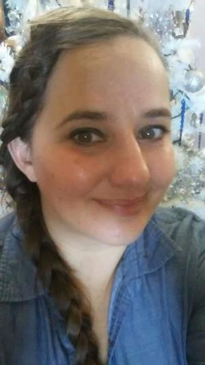 Homicide case ongoing: Police awaiting crime lab results in death of Princeton woman