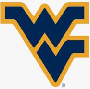 West Virginia University...