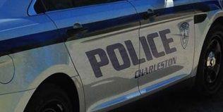 """Charleston Police Department"""