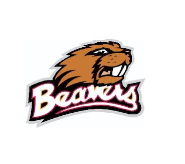Bluefield Beavers Girls Basketball...