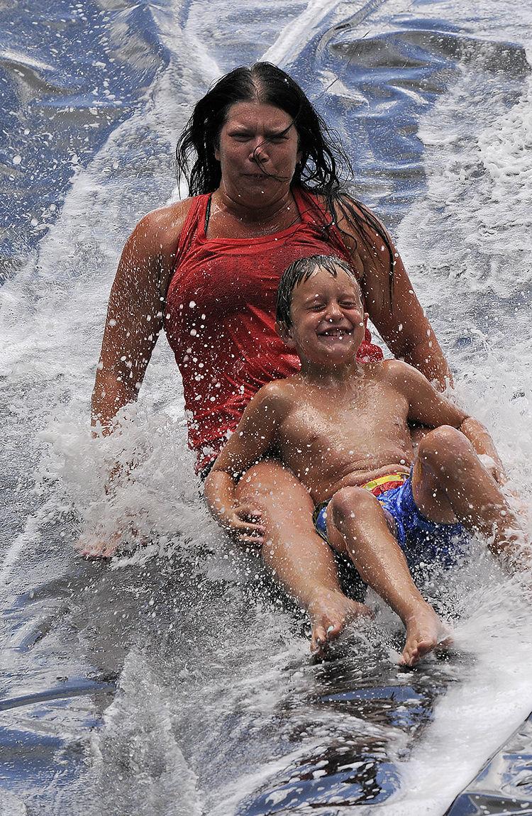 Wp Water Slide .jpg