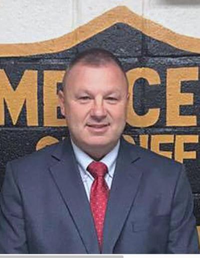 Age, gender discrimination allegations: Mercer sheriff, county