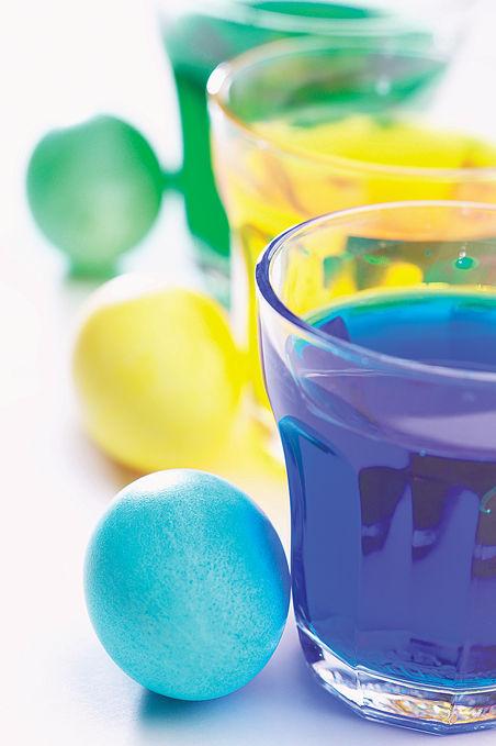Cracking egg myths | Lifestyles | bdtonline.com