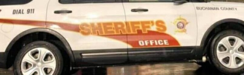 Buchanan County Sheriffs Office ...